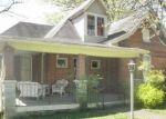 Foreclosed Home in WASHINGTON ST E, Fayetteville, TN - 37334
