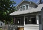Foreclosed Home in E MAIN ST, Dryden, NY - 13053