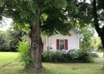 Foreclosed Home in E FANCY ST, Blanchester, OH - 45107