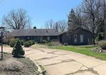 Foreclosed Home en MERRIMAK DR, Berea, OH - 44017