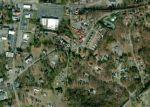 Foreclosed Home in MAIN AVE W, Hildebran, NC - 28637