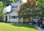 Foreclosed Home en TAFT CRES, Centerport, NY - 11721