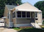 Foreclosed Home en MICHIGAN AVE, Monroe, MI - 48162