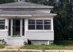 Foreclosed Home en BOURDON ST, Muskegon, MI - 49441