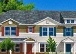 Foreclosed Home en VENTURA PL, Pooler, GA - 31322