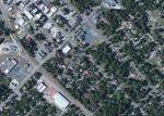 Foreclosed Home en S 2ND ST, Cochran, GA - 31014