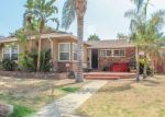 Foreclosed Home in LUDLOW ST, Granada Hills, CA - 91344