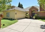 Foreclosed Home en QUAIL RUN LN, Danville, CA - 94506