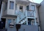 Foreclosed Home in QUESADA AVE, San Francisco, CA - 94124