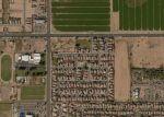 Foreclosed Home en W LYNNE LN, Phoenix, AZ - 85041