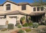 Foreclosed Home en E DESERT FOREST TRL, Cave Creek, AZ - 85331