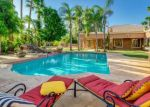 Foreclosed Home en N 48TH PL, Paradise Valley, AZ - 85253
