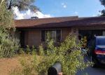 Foreclosed Home en E WETHERSFIELD RD, Phoenix, AZ - 85032