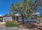 Foreclosed Home en W MINNEZONA AVE, Phoenix, AZ - 85033