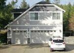 Foreclosed Home en 265TH CT SE, Ravensdale, WA - 98051