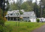 Foreclosed Home en GRAYSTONE WAY NW, Silverdale, WA - 98383