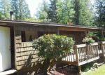 Foreclosed Home en NEWBERG PL, Sedro Woolley, WA - 98284