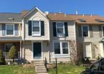 Foreclosed Home in BONLEE SQ, Ashburn, VA - 20147