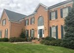 Foreclosed Home in WATSON HEIGHTS CIR, Ashburn, VA - 20148