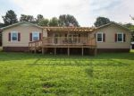 Foreclosed Home in MURRELL RD, Dickson, TN - 37055