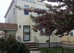 Foreclosed Home in 234TH ST, Rosedale, NY - 11422
