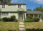 Foreclosed Home in CHESTNUT ST, East Longmeadow, MA - 01028