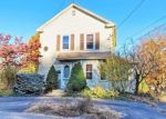 Foreclosed Home in PURCHASE ST, Milford, MA - 01757