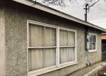 Foreclosed Home en JONES AVE, Riverside, CA - 92505
