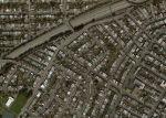 Foreclosed Home in SANTA ROSA AVE, San Francisco, CA - 94112