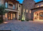 Foreclosed Home en E CAVEDALE DR, Scottsdale, AZ - 85262