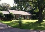 Foreclosed Home en VIRGINIA AVE, Boykins, VA - 23827
