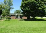 Foreclosed Home in BAKER DR, Lafayette, TN - 37083