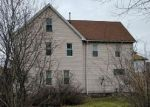 Foreclosed Home in LAVERACK AVE, Depew, NY - 14043