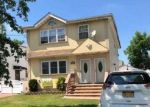 Foreclosed Home in 148TH AVE, Rosedale, NY - 11422