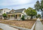 Foreclosed Home in E HARVARD ST, Glendale, CA - 91205