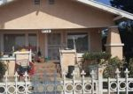 Foreclosed Home in MIRAMONTE BLVD, Los Angeles, CA - 90001