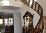 Foreclosed Home en S 73RD DR, Phoenix, AZ - 85043