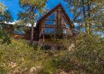 Foreclosed Home en W LONESOME HAWK DR, Prescott, AZ - 86305