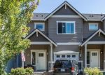 Foreclosed Home in 104TH STREET CT E, Bonney Lake, WA - 98391