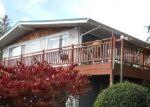 Foreclosed Home en NETTLE RD, Greenbank, WA - 98253