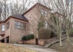 Foreclosed Home in WALNUT PARK DR, Brentwood, TN - 37027