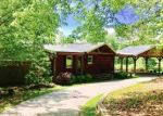 Foreclosed Home en SOQUE TRL, Demorest, GA - 30535