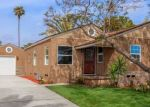 Foreclosed Home in MORNINGSIDE ST, San Diego, CA - 92139