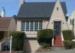 Foreclosed Home in JUANITA WAY, San Francisco, CA - 94127