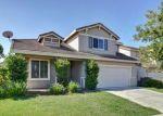 Foreclosed Home en GRAHAM ISLAND RD, West Sacramento, CA - 95691