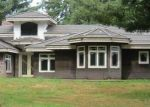 Foreclosed Home in SEASHORE DR, Crescent City, CA - 95531
