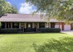Foreclosed Home in OLD INDEPENDENCE RD, Brenham, TX - 77833