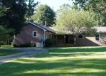 Foreclosed Home in WOOD FOREST DR, New Waverly, TX - 77358