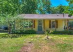 Foreclosed Home in BIG ROCK ST, Canton, TX - 75103