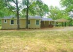 Foreclosed Home in VZ COUNTY ROAD 3710, Wills Point, TX - 75169